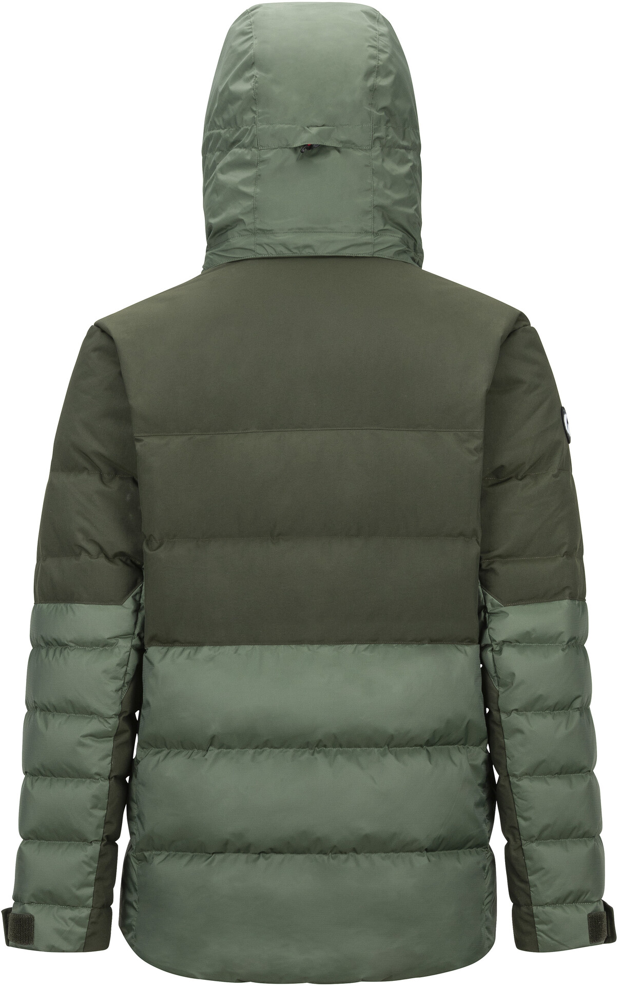 Marmot Shadow Giacca Uomo, crocodile/rosin green su Addnature uK4Zk